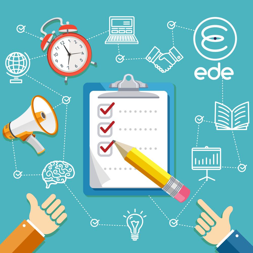 blog_checklist
