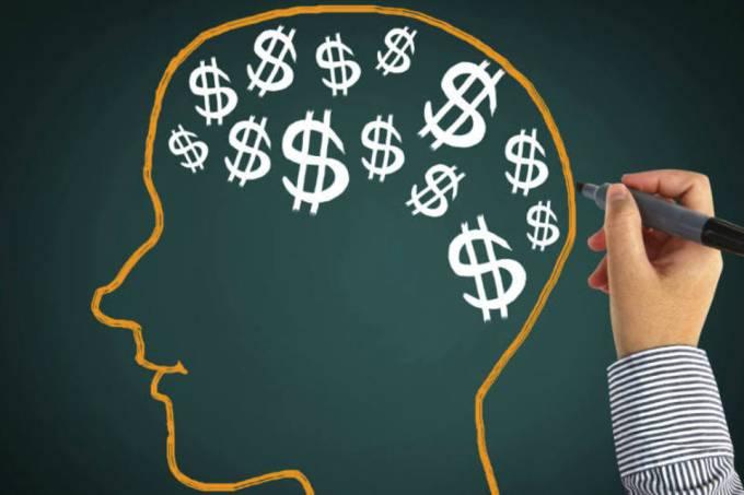 size_960_16_9_dinheiro-pensamento_blog_exame
