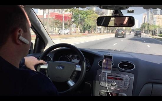 1478725825317_uber_do_interior
