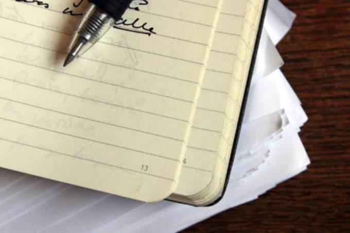 size_960_16_9_caderno-e-caneta14