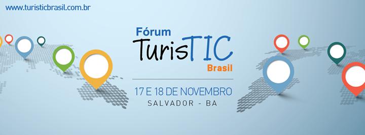 turismoo