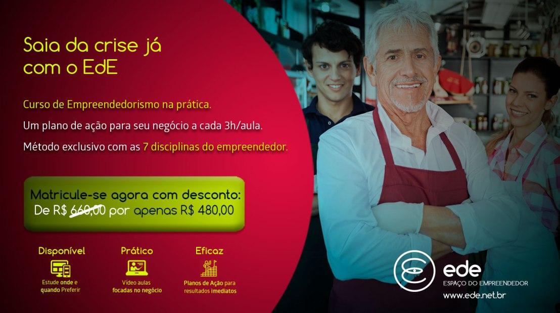 campanha_final_de_ano_50
