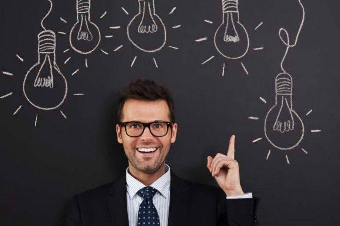 ideias_de_negocios