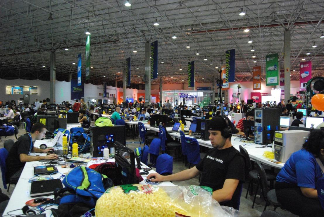 nimbuzz_campus_party_brasil_2010_1