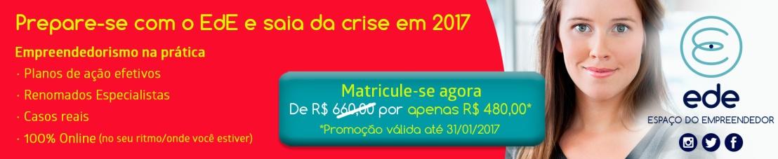 anuncio_barrra_blog_campanha_saia_da_crise