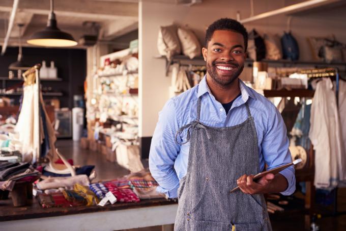 empreendedor-feliz