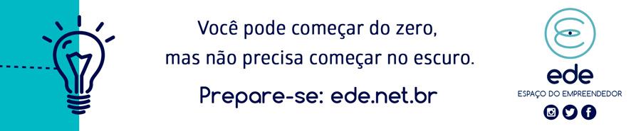 link_lampada