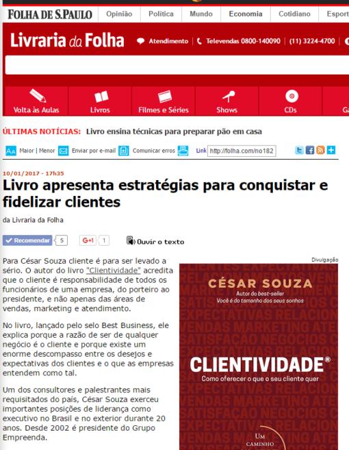 livraria_sp_clientividade