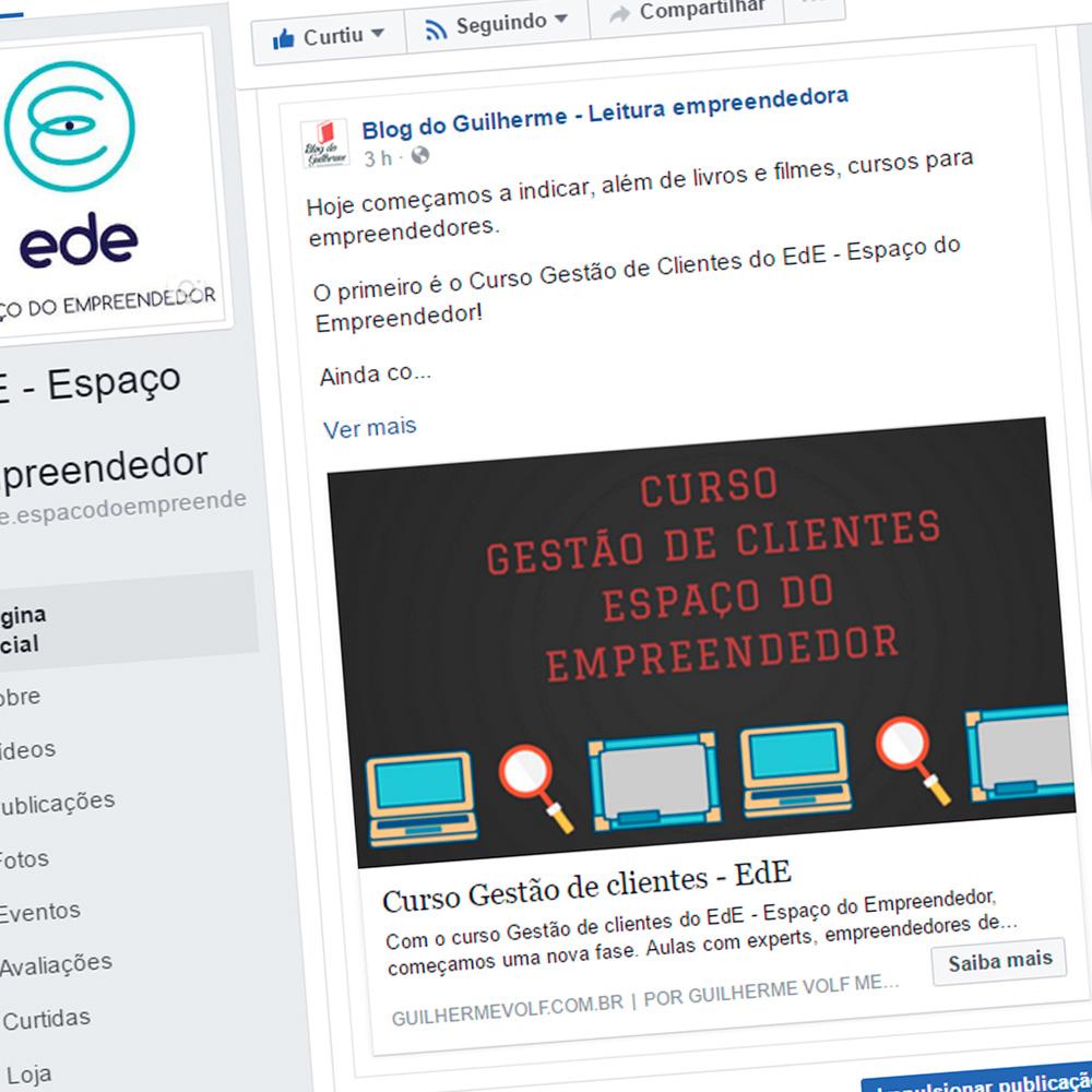 ede_blog