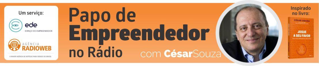 Papo_de_empreendedor_arte_capa